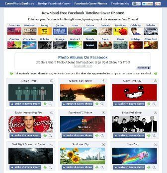 Smiley Facebook 100.000 photos de couverture Facebook #13