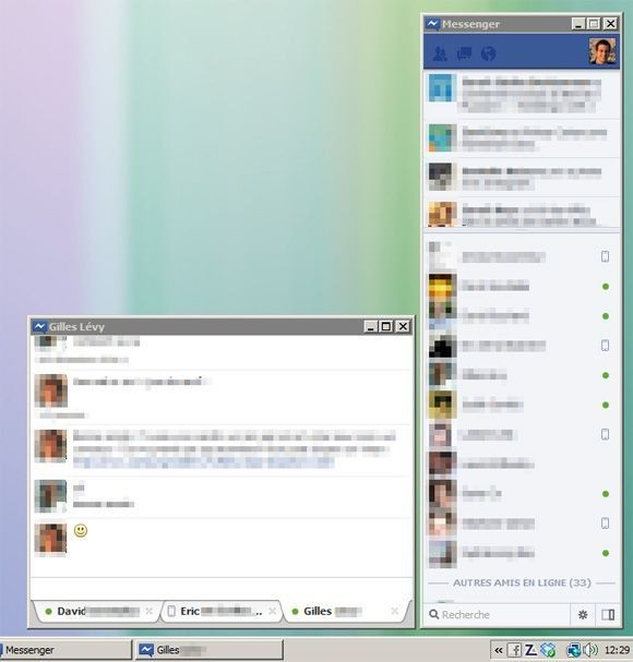 facebook-messenger-pc