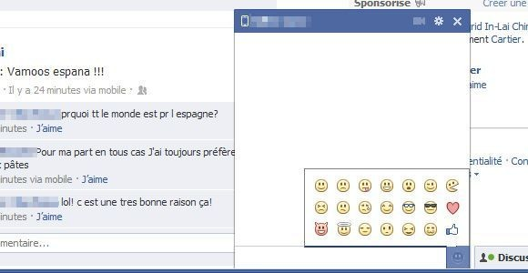 smileys-facebook-barre