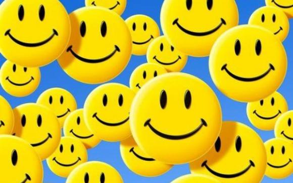 smileys-facebook-chat